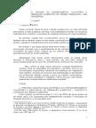PRISÃO CIVIL ORIUNDA DO INADIMPLEMENTO VOLUNTÁRIO E INESCUSÁVEL DE OBRIGAÇÃO ALIMENTÍCIA DE ORIGEM TRABALHISTA