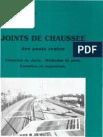 Joints de chaussée des ponts routes.pdf
