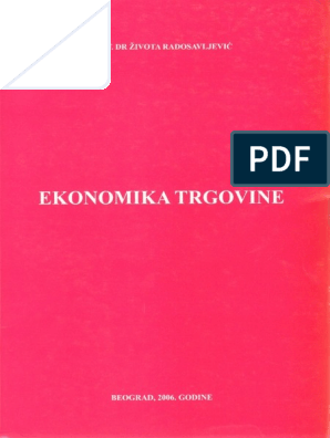Rabatkode datiranje dk