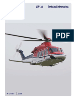 AW139 Technical Information.pdf