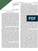 A40126-40132.pdf