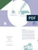 Dificultades en el aprendizaje y TDAH.pdf