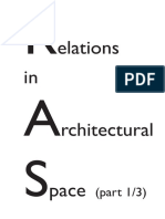 Relations+in+Architectural+Space-Rapit_Vol1