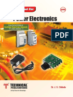 50998502ZXW6 Power Electronics Solution Manual