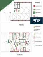 plano evacuacion casa.pdf