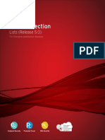 Dp 5.0 Lists.unlocked