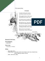 PMR_POEM-FORM_2.pdf