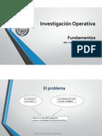 Clase 1 - Fundamentos de la Investigación Operativa.pdf