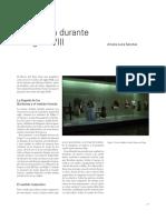 Indumenta00-09-ALS.pdf