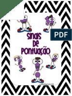 unidade sinais de pontuação.pdf