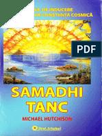 Samadhi Tanc RO