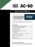 AC-60_OM_Sp