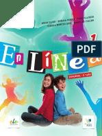 A1 presentarse comida la familia.pdf