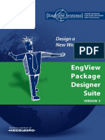 EngView Brochure v5