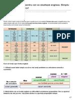 Perfect-Ask.com-Tabele Foarte Utile Pentru Cei Ce Studiază Engleza Simplu Și Pe Înțelesul Tuturor (1)