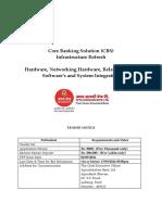 Tender_Hardware.pdf