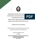 Dendy ponv.pdf