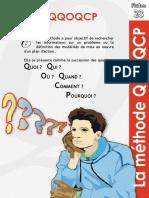 la methode QQOQCP.pdf