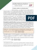 tangentes en coordenadas polares.pdf