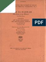 276520236-Kitab-Alzahra.pdf