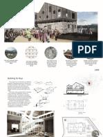 Team3409 Large PDF