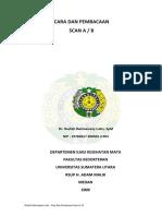 USG Mata.pdf