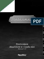 Stateman dual6l6combo-1