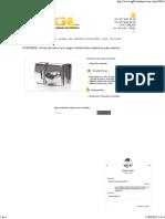 AGL Fechaduras e Interfones _ PV200R2I