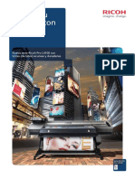 ricoh-pro-l4100.pdf