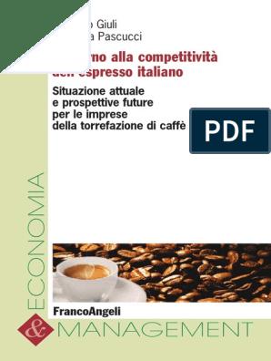 BODUM Bean caffè pronti French press System 1,0 LITRI 8 TAZZE Bianco Cold Brew