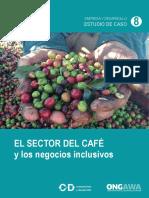 C8-Cafe.pdf