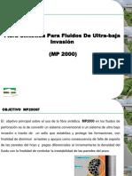 Presentacion mp 2000 FIBRA SINTETICA (1).pdf