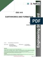 ESC_410_V2-0