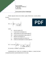 aula07.pdf
