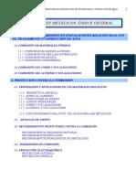 1. MATERIALES METÃ-LICOS.pdf