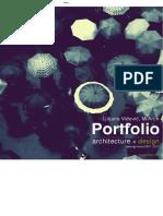 ISSUU PDF Downloader