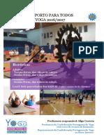 Flyer - Yoga_1617