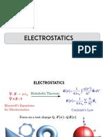 electromagnetism slides