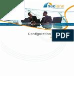 Adobe Campaign Configuration v6.1 En