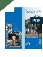 buku perpus itb-2014-05-19.pdf