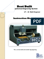 best_built_combo_engraving_system.pdf
