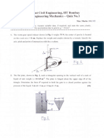 CE102quiz1_06.pdf