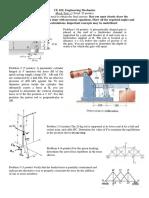CE102mock_test_1.pdf