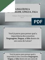 teoria de lingua_definicoes de linguagem.pdf