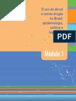 Fe3_mod1.pdf