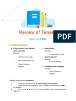 ReviewofTenses.pdf
