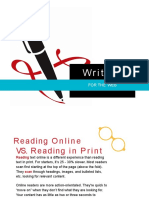 Writing-for-the-Web.pdf