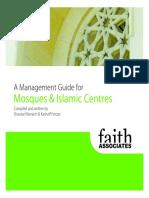 faith-associates-mosque-management-toolkit-fa-uk.pdf
