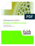 faith-associates-mosque-management-toolkit-fa-uk.pdf