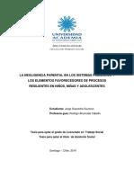 Investigacion de Estudio Fig Parentales Para El Desarrollo Del Bienestar Familiar